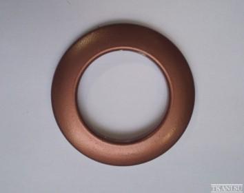диаметр 35