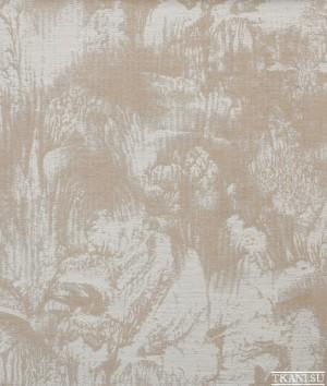 Cotton Gold Batik
