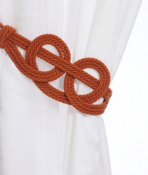 Пальмира (цветной шнур)