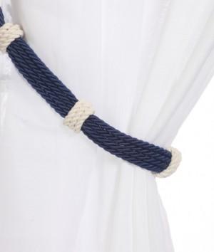 Лира 4 (цветной шнур)